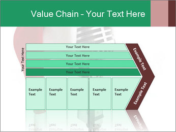 0000060437 PowerPoint Template - Slide 27