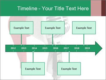 0000060437 PowerPoint Template - Slide 28
