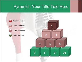 0000060437 PowerPoint Template - Slide 31