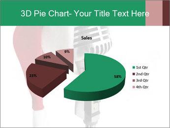 0000060437 PowerPoint Template - Slide 35