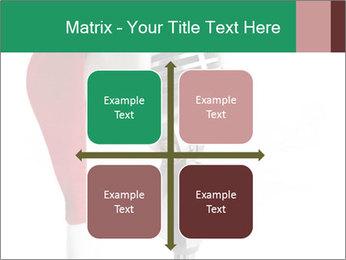 0000060437 PowerPoint Template - Slide 37
