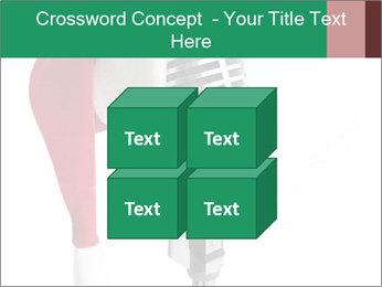 0000060437 PowerPoint Template - Slide 39