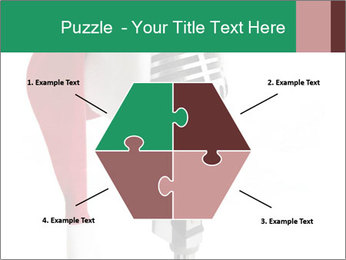 0000060437 PowerPoint Template - Slide 40