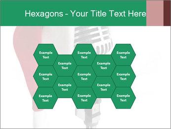 0000060437 PowerPoint Template - Slide 44