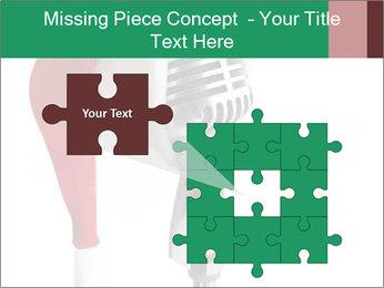 0000060437 PowerPoint Template - Slide 45