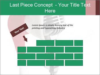 0000060437 PowerPoint Template - Slide 46