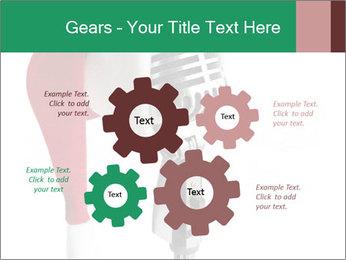 0000060437 PowerPoint Template - Slide 47