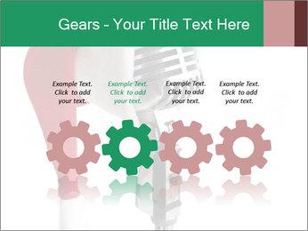 0000060437 PowerPoint Template - Slide 48