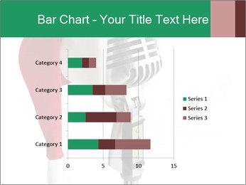 0000060437 PowerPoint Template - Slide 52