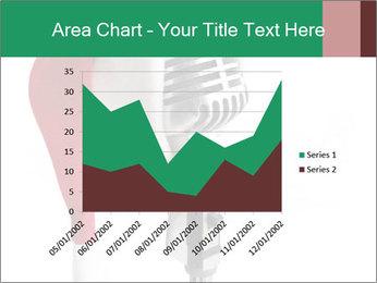 0000060437 PowerPoint Template - Slide 53