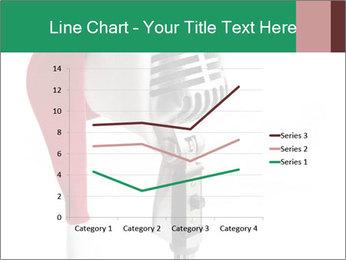 0000060437 PowerPoint Template - Slide 54