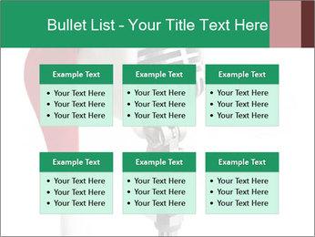 0000060437 PowerPoint Template - Slide 56