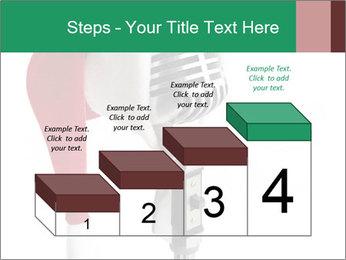 0000060437 PowerPoint Template - Slide 64