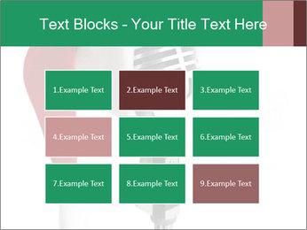0000060437 PowerPoint Template - Slide 68