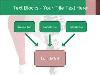 0000060437 PowerPoint Template - Slide 70