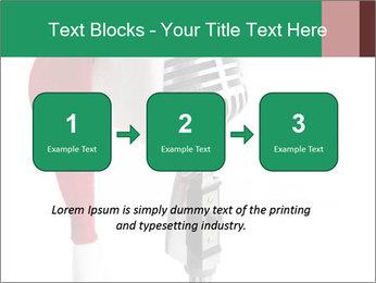 0000060437 PowerPoint Template - Slide 71