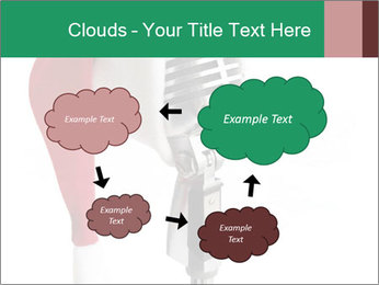 0000060437 PowerPoint Template - Slide 72