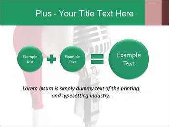 0000060437 PowerPoint Template - Slide 75