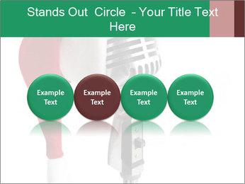 0000060437 PowerPoint Template - Slide 76