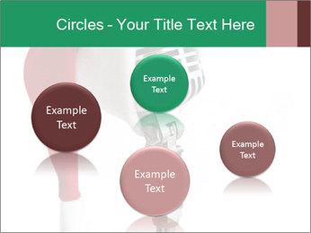 0000060437 PowerPoint Template - Slide 77