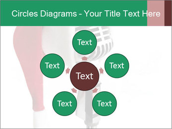0000060437 PowerPoint Template - Slide 78