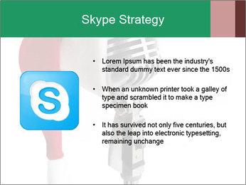0000060437 PowerPoint Template - Slide 8