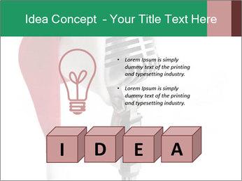 0000060437 PowerPoint Template - Slide 80