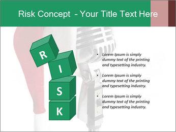 0000060437 PowerPoint Template - Slide 81