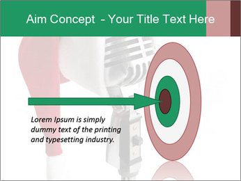 0000060437 PowerPoint Template - Slide 83