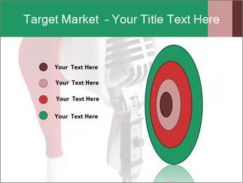 0000060437 PowerPoint Template - Slide 84