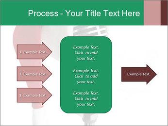0000060437 PowerPoint Template - Slide 85