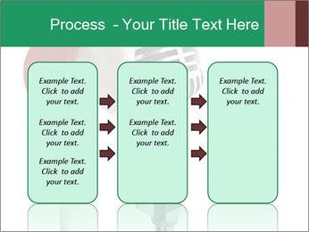 0000060437 PowerPoint Template - Slide 86