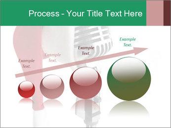 0000060437 PowerPoint Template - Slide 87