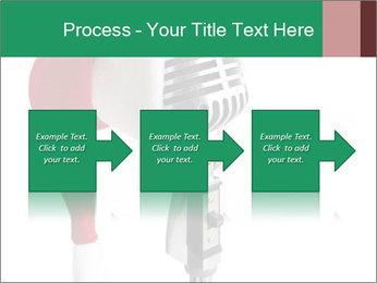 0000060437 PowerPoint Template - Slide 88