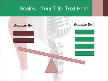 0000060437 PowerPoint Template - Slide 89