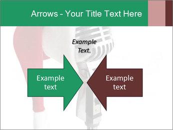 0000060437 PowerPoint Template - Slide 90