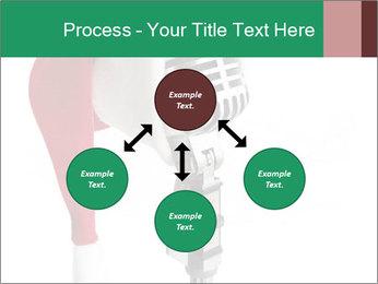 0000060437 PowerPoint Template - Slide 91