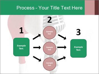 0000060437 PowerPoint Template - Slide 92