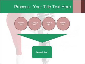 0000060437 PowerPoint Template - Slide 93