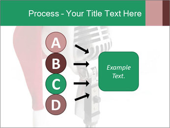 0000060437 PowerPoint Template - Slide 94