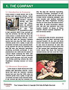 0000060437 Word Template - Page 3