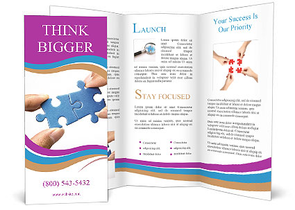 0000060438 Brochure Template