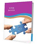 0000060438 Presentation Folder