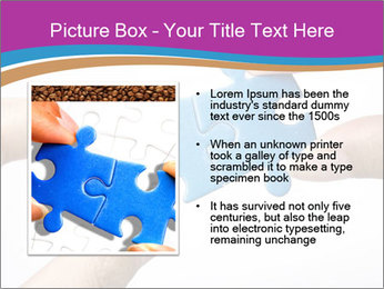 0000060438 PowerPoint Templates - Slide 13