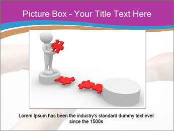0000060438 PowerPoint Templates - Slide 16