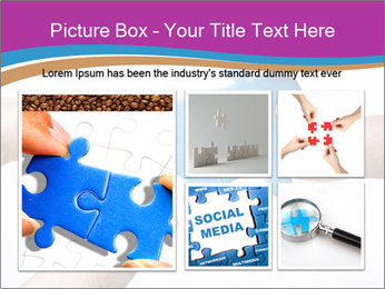 0000060438 PowerPoint Templates - Slide 19