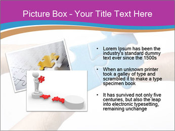 0000060438 PowerPoint Templates - Slide 20