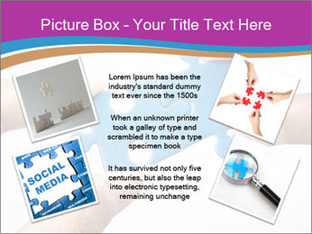 0000060438 PowerPoint Templates - Slide 24