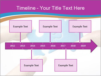 0000060438 PowerPoint Templates - Slide 28