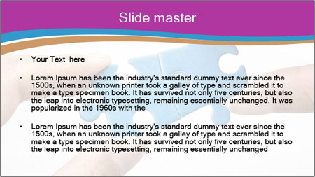 0000060438 PowerPoint Template - Slide 2